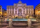 Roma sotterranea: la città dell'acqua 16 giugno 2018