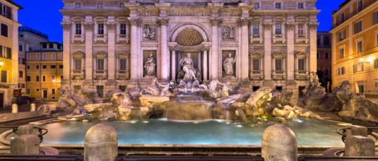fontana-trevi-roma-696x514