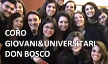 box-coro-giovani-universitari-db