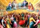 """16 – """"Cercate anzitutto il regno di Dio e la sua giustizia, e tutte queste cose vi saranno date in aggiunta."""" (Ritiro finale)"""