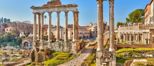 Storia-impero-romano-IIsecoloa.C