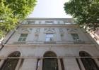 Domenica 23 settembre invito a Palazzo Merulana