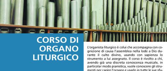 Organo liturgico 19-20r