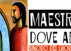 """Iniziato il """"Sinodo dei Giovani"""" – l'omelia del Santo Padre"""
