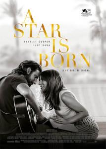 A Star is Born @ Cineteatro Don Bosco