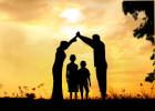 Famiglia: realtà che conta