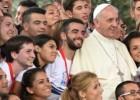 """""""Ascolto, Prossimità, Testimonianza"""": l'omelia del Papa alla chiusura del Sinodo dei Giovani"""