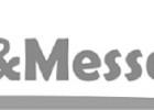 Sante Messe: rimodulazione orari dal 2 dicembre