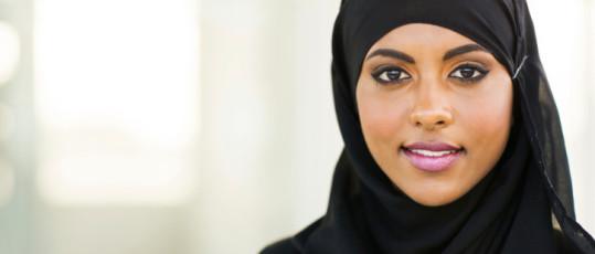 donna-islam