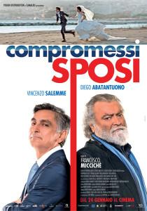 Compromessi Sposi @ Cineteatro Don Bosco