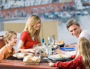 ristorante-famiglia