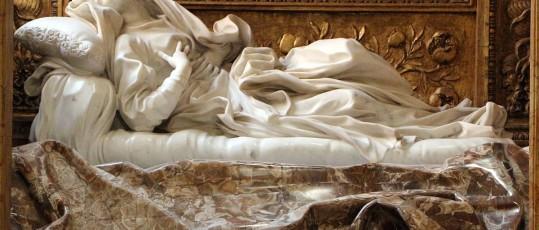 Cappella_palluzzi-albertoni_di_giacomo_mola_(1622-25),_con_beata_ludovica_alberoni_di_bernini_(1671-75)_e_pala_del_baciccio_(s._anna_e_la_vergine)_05