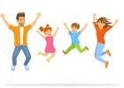 I sei verbi della misericordia – 6. «Facciamo festa!»