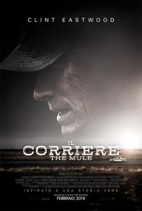 Il Corriere - The Mule @ Cineteatro Don Bosco