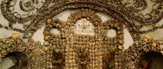 roma-cripta-dei-cappuccini