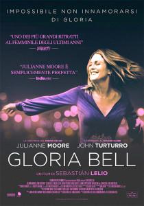 Gloria Bell @ Cineteatro Don Bosco