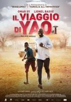 Il Viaggio di Yao @ Cineteatro Don Bosco