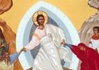 Anno Liturgico – Tempo di Pasqua