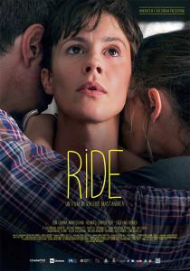 Ride @ Cineteatro Don Bosco