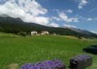 Soggiorno estivo in montagna a Malosco dal 21/07 al 04/08
