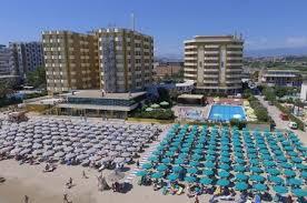 Vacanze al mare dal 29 giugno al 13 luglio Montesilvano @ MONTESILVANO MARE
