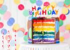Feste di compleanno o nozze anticipate?