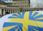 Azione Cattolica Italiana. Lunedì formativi – programma
