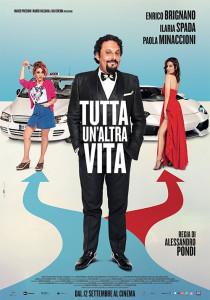 Tutta un'altra vita @ Cineteatro Don Bosco