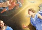 Appuntamenti importanti verso la festa dell'Immacolata Concezione