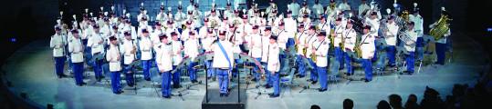 locandina_concerto_8dicembrer