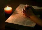 Lectio Divina in Avvento