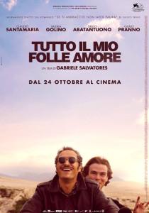 Tutto il mio Folle Amore @ Cineteatro Don Bosco