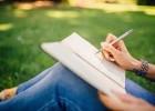 IL SALVATAGGIO – 10. Salviamo la scrittura a mano