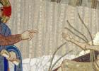 I Sacramenti: l'Unzione degli infermi