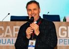 Don Ángel Fernández Artime confermato Rettor Maggiore dei Salesiani