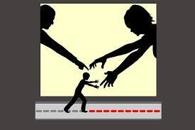 genitori-iperprotettivi