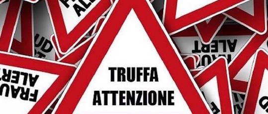 truffe1