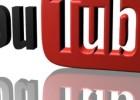 Iscrivetevi al nostro canale Youtube: aiutateci a raggiungere 1000 iscritti