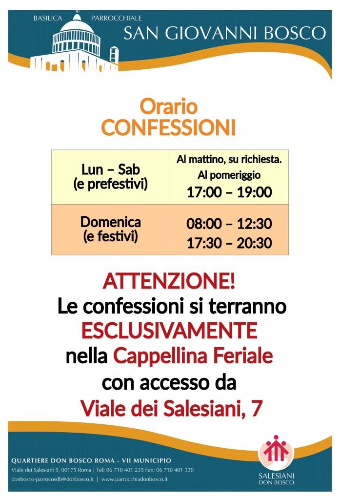 OrarioConfessioni_A4