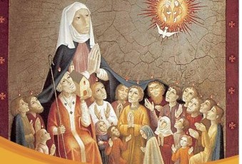 corretto-ritaglio-locandina-Maria-madre-della-chiesa-339-x-266