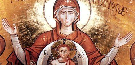 maria-madre-della-chiesa2