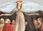 """Un mese con maria: """"Maria madre di misericordia"""""""