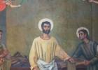 Sollennità di S. Giuseppe