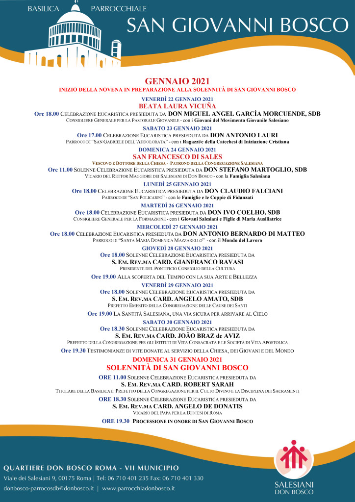 AppuntamentiGennaioDB2021_vers1